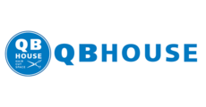 QBHOUSE