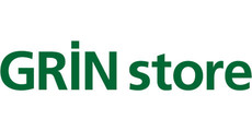 GRiN store